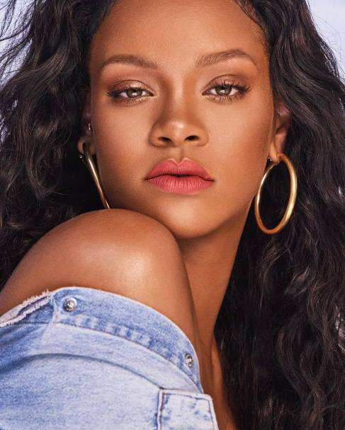 fenty-beauty-mattemoiselle-newest-lipstick-shades-5